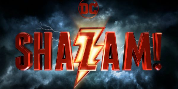 First Shazam! Trailer Rumored To Debut At San Diego Comic-Con