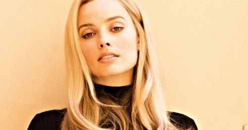 Margot Robbie Spot-On As Sharon Tate In First Look At Quentin Tarantino Movie