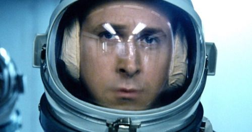 Ryan Gosling Takes on Astronaut Thriller Project Hail Mary for