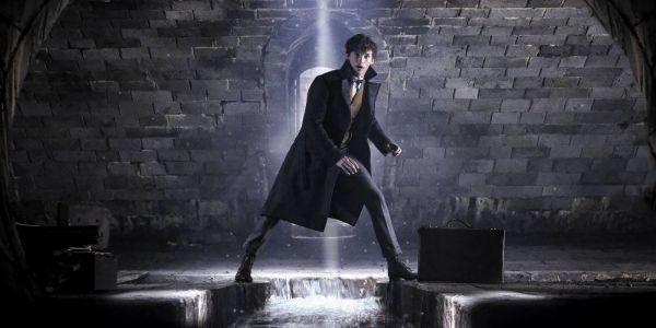 Does Fantastic Beasts: The Crimes of Grindelwald Have An End-Credits Scene?