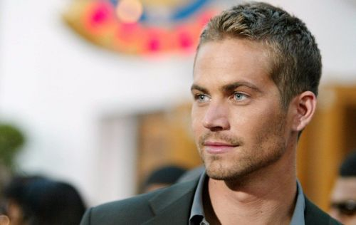 Paul Walker Documentary in Development at Paramount Network