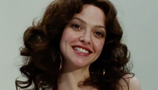 Women in Film: Amanda Seyfried is Downright Fearless in 'Lovelace'