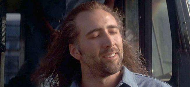 'Con Air' Honest Trailer: This Movie Has As Many Oscar Nominations as 'Vertigo'