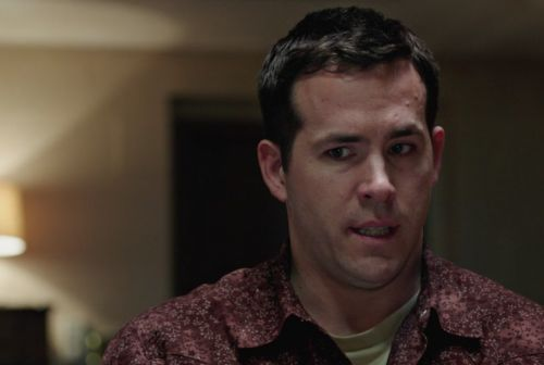 What To Watch: Ryan Reynolds Goes A Little Psycho in 'The Voices'