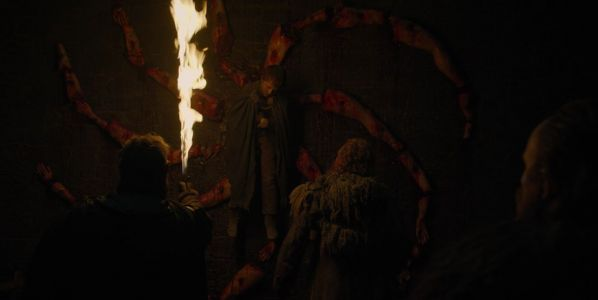 Game Of Thrones: The Most Powerful Families, Ranked