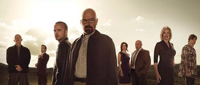 10 Things We Learned from the 'Breaking Bad' 10 Year Reunion