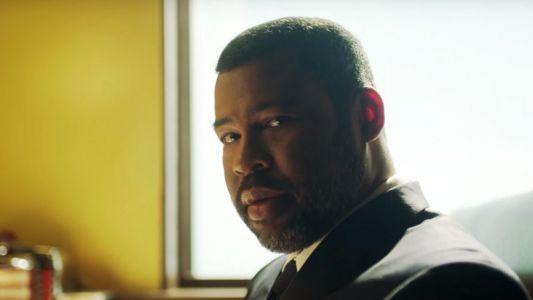 Check Out the New Trailer for Jordan Peele's The Twilight Zone!