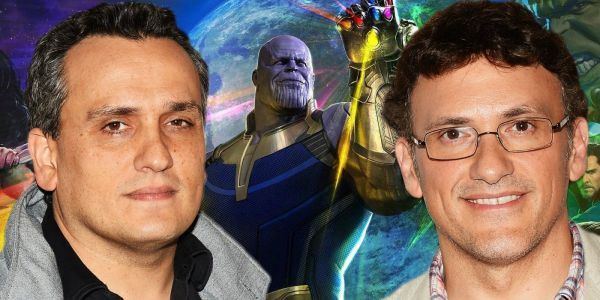 Russo Brothers: Infinity War Was More Challenging Than Avengers 4