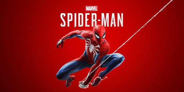 Spider-Man PS4 - Everything You Need to Know