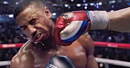 Creed 2 Trailer Arrives and Packs a Massive PunchThe first