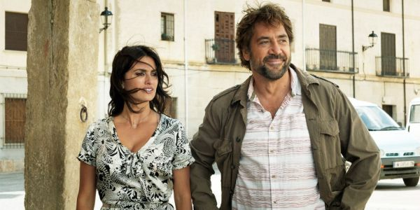Everybody Knows Trailer: Penélope Cruz Stars in Kidnapping Drama