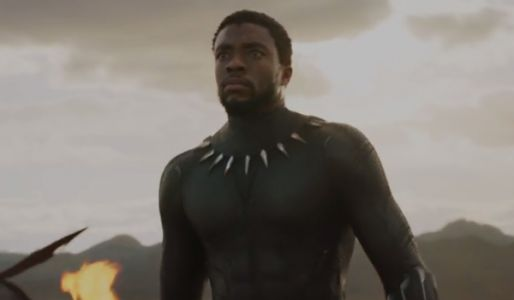 Black Panther Box Office: T'Challa Is King Of Wakanda And Hollywood