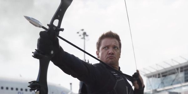 We Have Major Unanswered Questions About Hawkeye Now