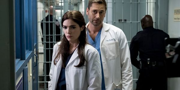 10 Things We Need to Find Out in Season 2 of New Amsterdam