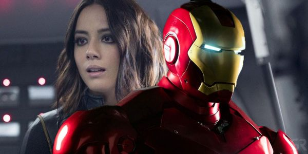 Agents of SHIELD Season 7 Should Make Quake The Team's Iron Man