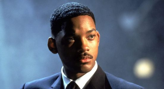 Will Smith's King Richard Movie Nears Deal with Warner Bros