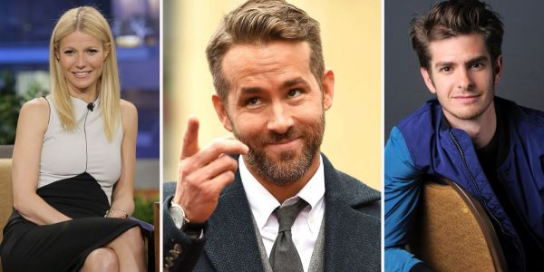 15 Actors Who Regretted Being In Marvel Movies