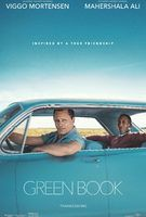 Green Book - Trailer