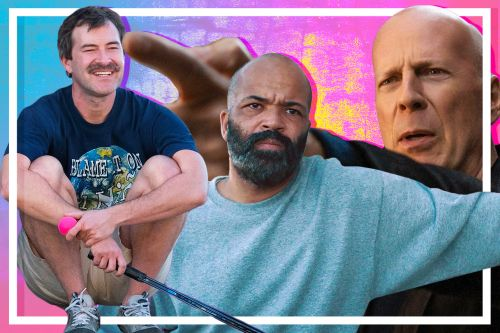 What's New On Netflix, Hulu, Amazon, And HBO This Weekend: 'Paddleton', 'Death Wish', 'O.G.', And More