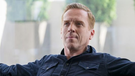Damian Lewis to Star in A+E Networks' Docudrama Series on Spies