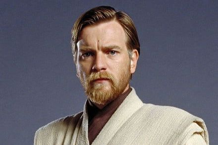 Obi-Wan Kenobi series reportedly on hold after scripts ditched