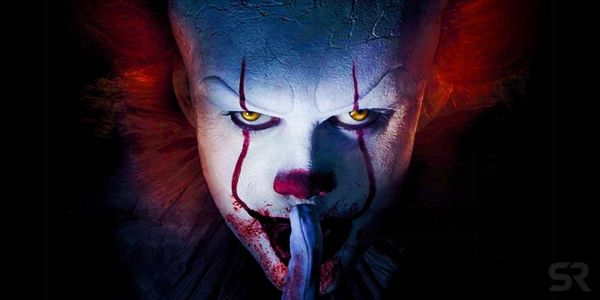 IT: Chapter Two Director Teases Possible Cut Combining Both Films