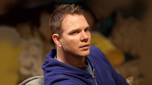 True Blood Star Jim Parrack Joins Fox's 9-1-1: Lone Star