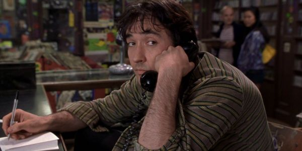 High Fidelity TV Show Moves from Disney Plus to Hulu