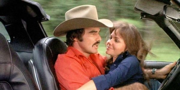 Sally Field Thinks Burt Reynolds Would Have Been Hurt If He Read Her Candid Memoirs