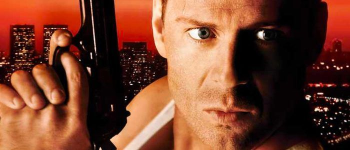 The 'Die Hard 6' Title Is Now 'McClane'