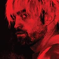 DVD Obscura: 'Good Time,' 'The Film Critic,' 'Whose Streets?' and Much More