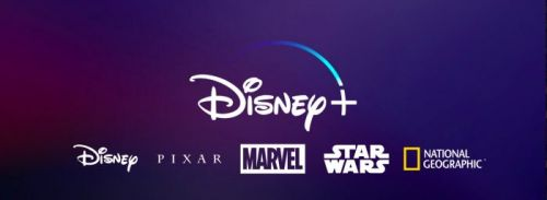 What to Expect From Disney+ and the Fox Merger, According to Disney Film Chief Alan Horn