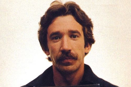 Happy Birthday to Tim Allen, the 'Toy Story' Actor Who Almost Served Life for Selling Cocaine