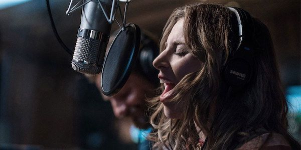 Every Major Song In A Star Is Born, Ranked