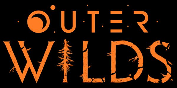 Outer Wilds Releases May 30 for Xbox One and Epic Games Store