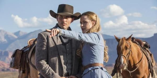 Why Westworld Fans Should Stay Away From Spoilers, According To James Marsden