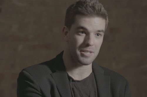 Fyre Festival Documentary 'Fyre Fraud' Is Now Streaming on Hulu