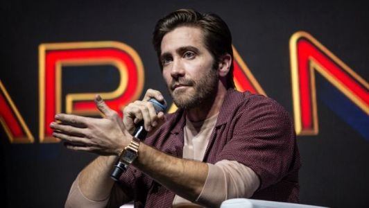 The Guilty Remake Lands Jake Gyllenhaal for Lead Role