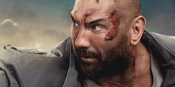 Final Score Trailer & Poster: Dave Bautista Must Save 35,000 Hostages