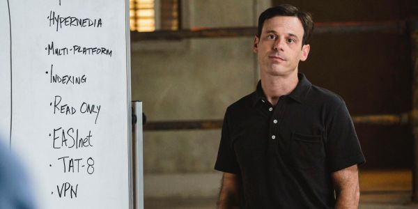 True Detective Season 3 Casts Scoot McNairy in Key Role