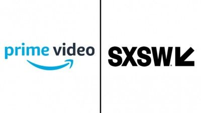 All SXSW 2020 Films Will Soon Be Streaming on Amazon Prime