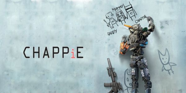 Chappie 2 Will Never Happen - Here's Why