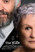 The Wife - Trailer