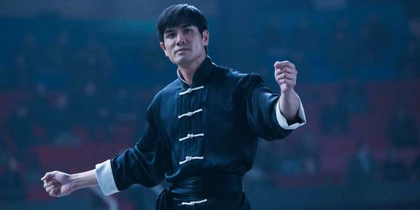 What Birth Of The Dragon Got Wrong About Bruce Lee | Screen Rant