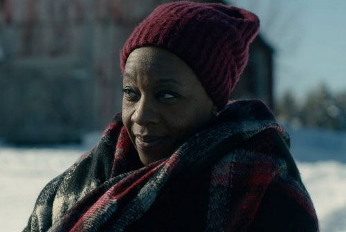 Tom Clancy's Jack Ryan Season 3 Adds Marianne Jean-Baptiste to Cast