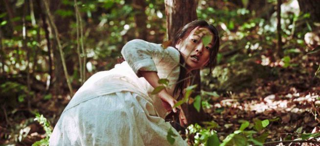 The Best South Korean Horror Movies You've Never Seen