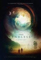 The Endless - Trailer