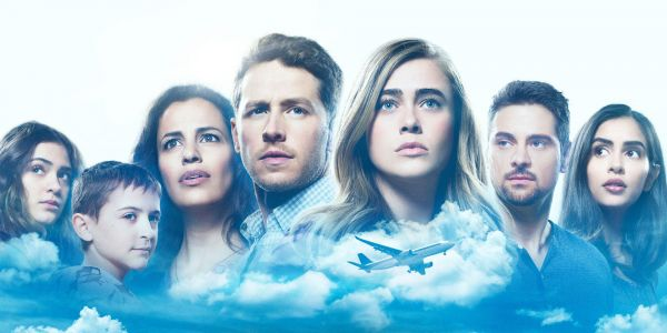 Manifest Gets Full Season Order From NBC