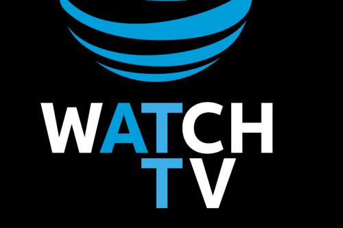 New AT&T WatchTV Streaming Service Is Yet Another Win For Cordcutters