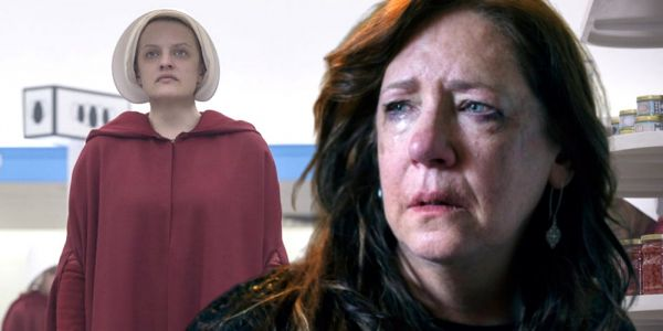 The Handmaid's Tale: Aunt Lydia's Backstory Explained